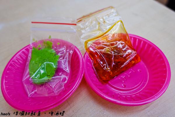 201604侏儸紀魷魚啤酒螺035.jpg