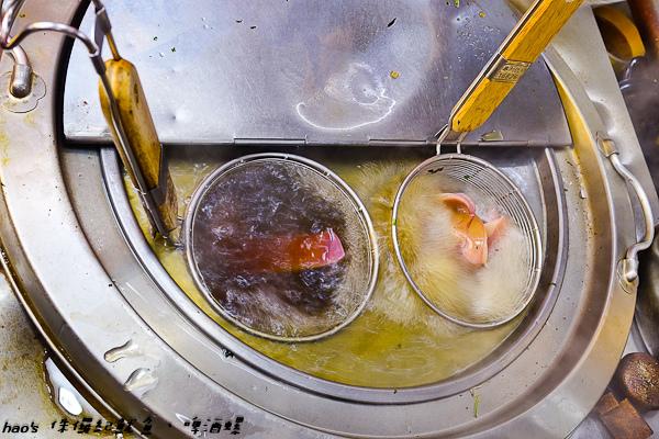 201604侏儸紀魷魚啤酒螺039.jpg