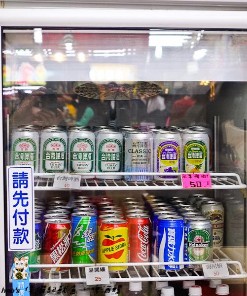 201604侏儸紀魷魚啤酒螺043.jpg