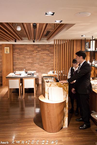 201604大地北投奇岩溫泉酒店104.jpg