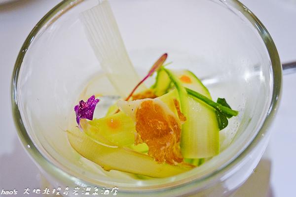 201604大地北投奇岩溫泉酒店029.jpg