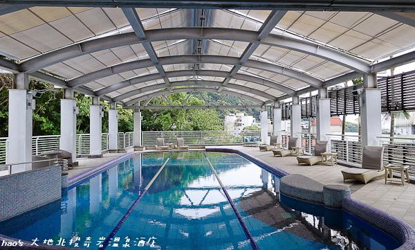 201604大地北投奇岩溫泉酒店101.jpg