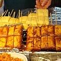 201602串烤臭豆腐003.jpg