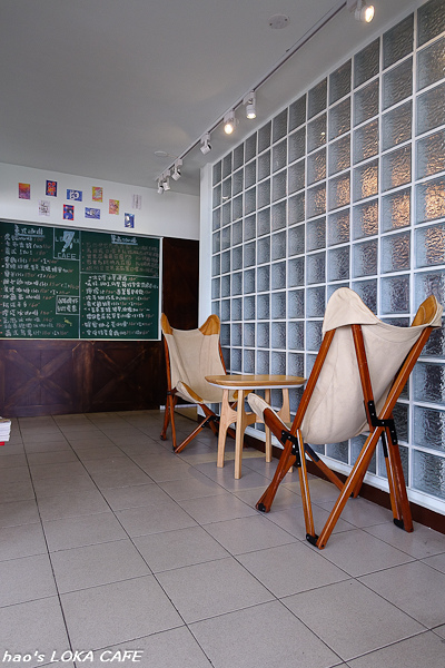 201603LOKA CAFE009.jpg