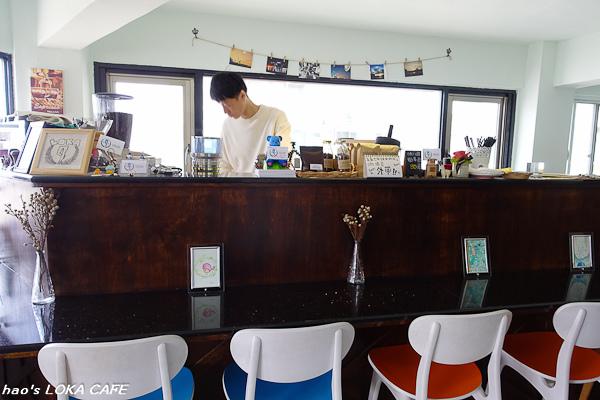 201603LOKA CAFE023.jpg