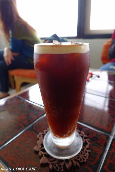 201603LOKA CAFE028.jpg