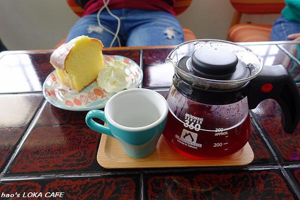 201603LOKA CAFE035.jpg