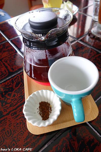 201603LOKA CAFE036.jpg