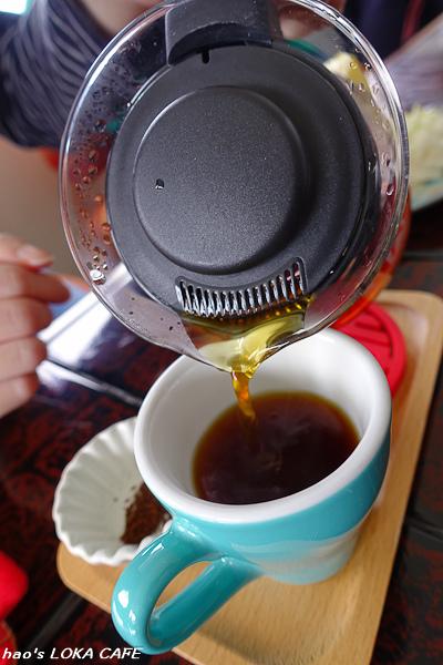 201603LOKA CAFE037.jpg