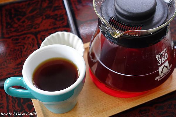 201603LOKA CAFE038.jpg