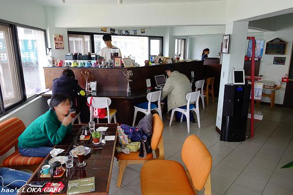 201603LOKA CAFE052.jpg
