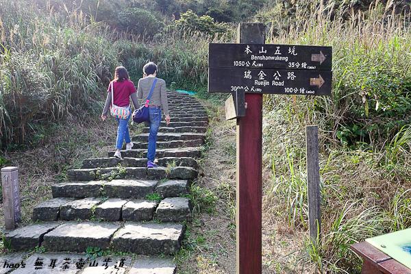 201603無耳茶壺山步道020.jpg