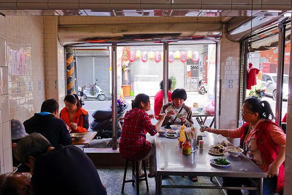 201603暖暖老街麵店022.jpg