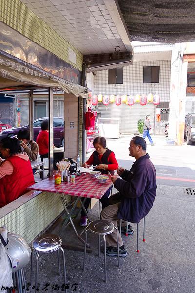 201603暖暖老街麵店023.jpg