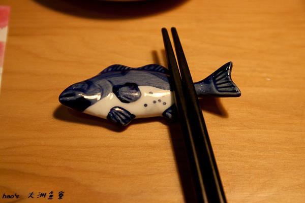 201602大洲魚寮039.jpg