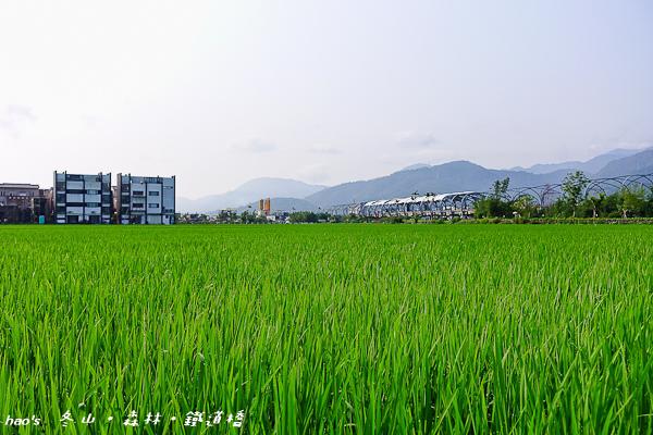 201604冬山‧森林‧鐵道橋007.jpg