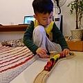 201604冬山‧森林‧鐵道橋036.jpg