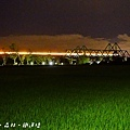 201604冬山‧森林‧鐵道橋045.jpg