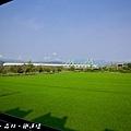 201604冬山‧森林‧鐵道橋057.jpg