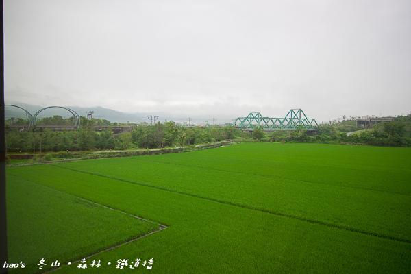 201604冬山‧森林‧鐵道橋084.jpg