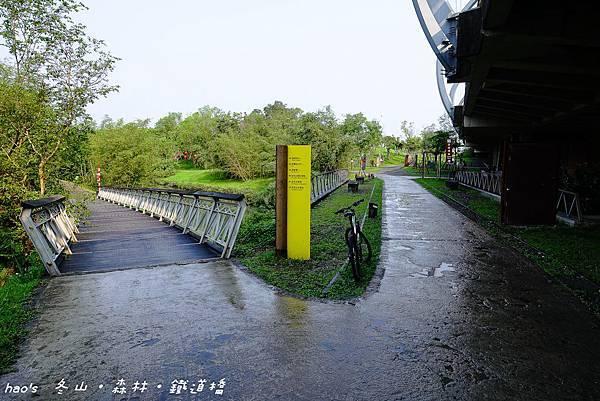 201604自行車道011.jpg