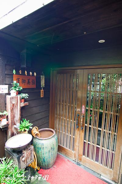 201604少帥禪園019.jpg