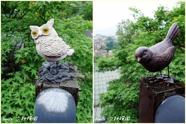 201604少帥禪園028.jpg