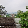 201604少帥禪園030.jpg