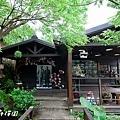 201604少帥禪園032.jpg
