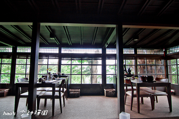 201604少帥禪園091.jpg