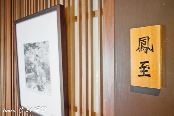 201604少帥禪園114.jpg