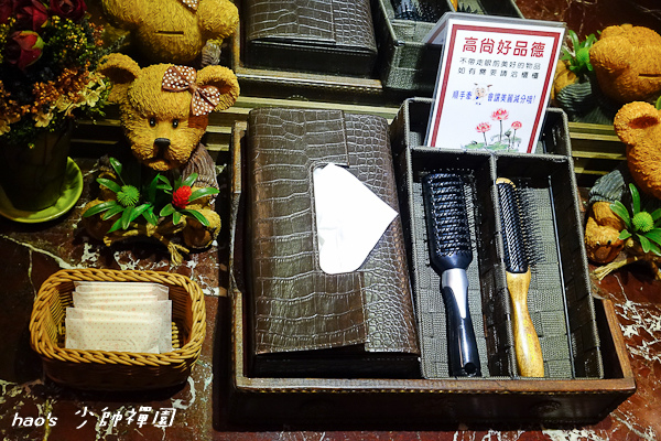201604少帥禪園120.jpg