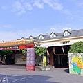 宜蘭酒廠002.jpg