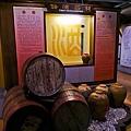 宜蘭酒廠029.jpg