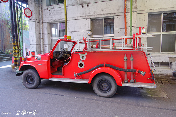 宜蘭酒廠061.jpg