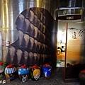 宜蘭酒廠073.jpg