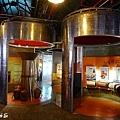 宜蘭酒廠075.jpg