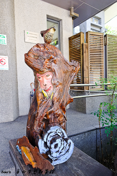 201603員山生態教育館005.jpg