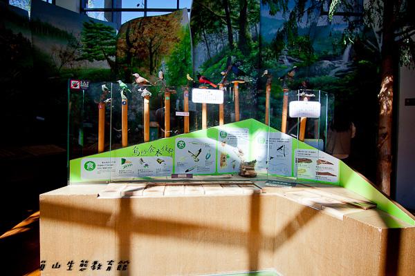 201603員山生態教育館033.jpg
