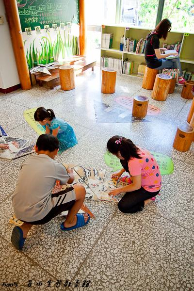 201603員山生態教育館070.jpg