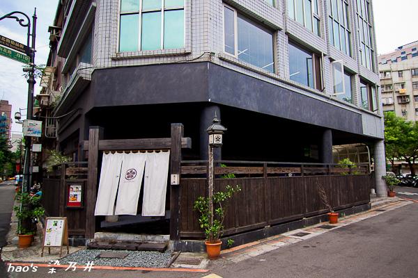 201605染乃井001.jpg
