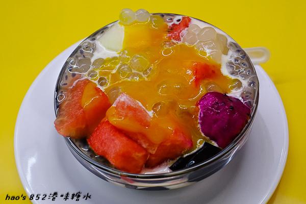 201605852港味糖水004.jpg