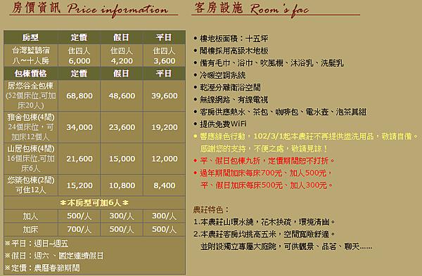 台灣藍鵲宿