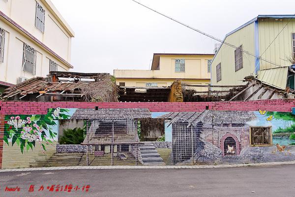 201604馬力埔彩繪小徑060.jpg