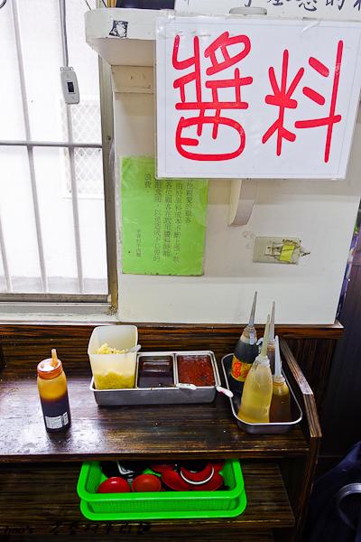 201604老眷村牛肉麵045.jpg