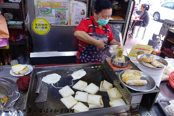 201604台中第二市場王記菜頭粿004.jpg