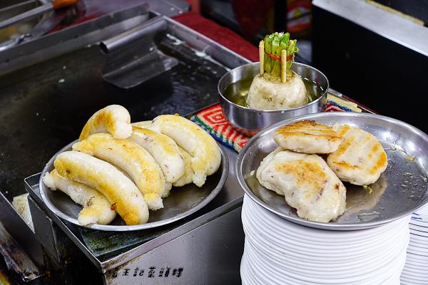 201604台中第二市場王記菜頭粿023.jpg