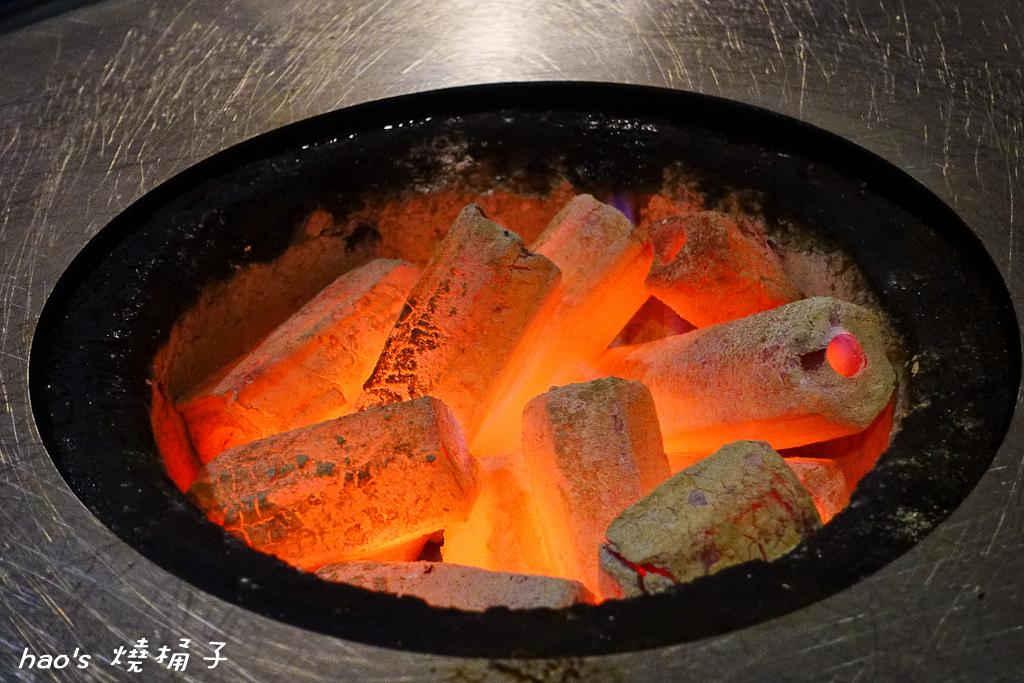201605燒桶子028.jpg