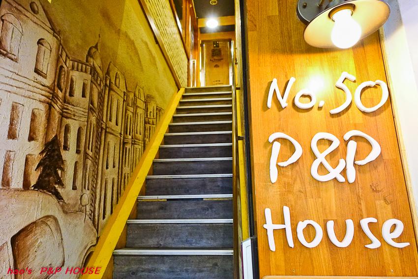 201605P&P HOUSE026.jpg