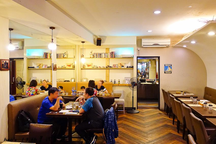 20160513 th 美式餐廳026.jpg